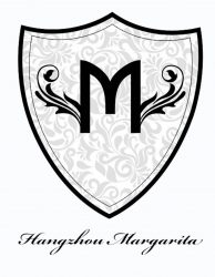 HANGZHOU MARGARITA TRADING CO.,LTD