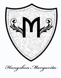 HANGZHOU MARGARITA TRADING CO.,LTD
